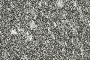 Azul Noche Spanien | Gesteinsart: Magmatit | Untergruppe: Biotitgranit | Herkunft: Spanien | Alter: 400 Mill. Jahre
