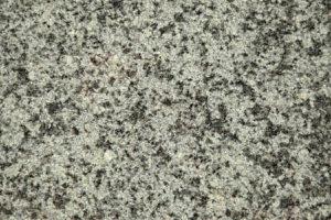 Azul Platino Spanien | Gesteinsart: Magmatit | Untergruppe: Zweiglimmergranit | Herkunft: Spanien | Alter: 400 Mill. Jahre