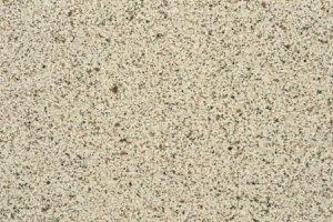 Bianco Cristal Spanien | Gesteinsart: Magmatit | Untergruppe: Biotitgranit | Herkunft: Spanien | Alter: 400 Mill. Jahre