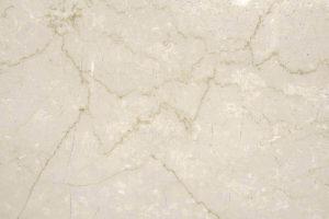 Botticino Semi Classico | Gesteinsart: Kalkstein | Herkunft: Italien | Alter: 180 Mill. Jahre