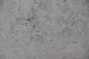 Jura Grau Deutschland | Gesteinsart: Kalkstein | Herkunft: Deutschland | Alter: 150 Mill. Jahre