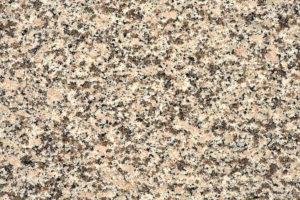 Bianco Sardo Sardinien | Gesteinsart: Magmatit | Untergruppe: Biotitgranit | Herkunft: Italien | Alter: 330 Mill. Jahre