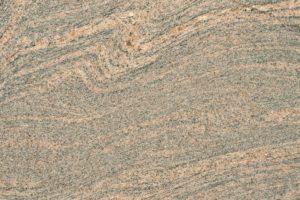 Juparana Colombo Indien | Gesteinsart: Metamorphit | Untergruppe: Migmatit | Herkunft: Indien | Alter: 900 Mill. Jahre
