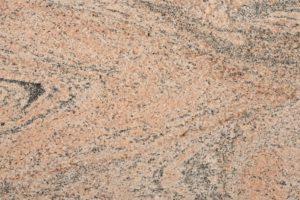 Juparana India Indien | Gesteinsart: Metamorphit | Untergruppe: Gneis | Herkunft: Indien | Alter: 900 Mill. Jahre