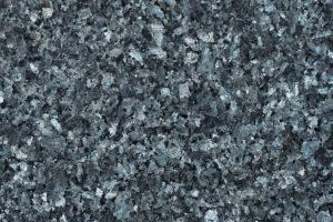 Labrador Blue Pearl GT Norwegen | Gesteinsart: Syenit | Untergruppe: Larvikit | Herkunft: Norwegen | Alter: 260 Mill. Jahre