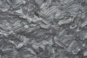 Matrix Brasilien | Gesteinsart: Metamorphit | Untergruppe: Phylitt (Schiefer) | Herkunft: Brasilien | Alter: 500 Mill. Jahre