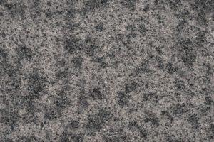 Mystic Grey Brasilien | Gesteinsart: Gneis | Herkunft: Brasilien | Alter: Mill. Jahre