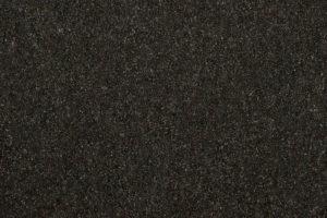 Nero Assoluto Zimbabwe | Gesteinsart: Gabbro | Untergruppe: Norit | Herkunft: Zimbabwe | Alter: >500 Mill. Jahre