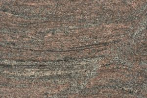 Paradiso Classico Indien | Gesteinsart: Metamorphit | Untergruppe: Migmatit | Herkunft: Indien | Alter: 1800 Mill. Jahre