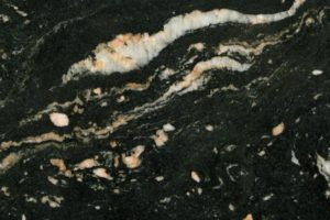 Porto Rosa Brasilien | Gesteinsart: Metamorphit | Untergruppe: Gneis | Herkunft: Brasilien | Alter: >1000 Mill. Jahre