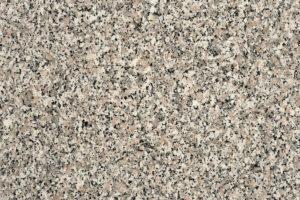 Rosa Beta Italien | Gesteinsart: Granit | Untergruppe: Biotitgranit | Herkunft: Italien | Alter: 330 Mill. Jahre