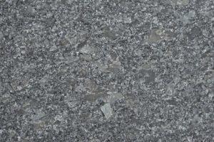 Steel Grey Indien | Gesteinsart: Magmatit | Untergruppe: Syenit | Herkunft: Indien | Alter: >1000 Mill. Jahre