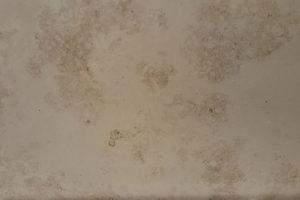 Jura Gelb | Gesteinsart: Kalkstein | Herkunft: Deutschland | Alter: 150 Mill. Jahre