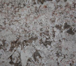 Bianco Antico Brasilien | Untergruppe: Pegmatit | Herkunft: Brasilien | Alter: Mill. Jahre