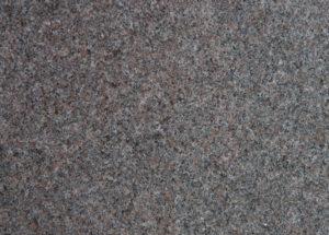 Bohus Grau Schweden | Gesteinsart: Granit | Untergruppe: Biotitgranit | Herkunft: Schweden | Alter: 890 Mill. Jahre
