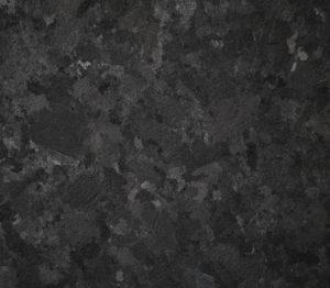Brown Antique Angola | Gesteinsart: Magmatit | Untergruppe: Anorthosit | Herkunft: Angola | Alter: >1000 Mill. Jahre