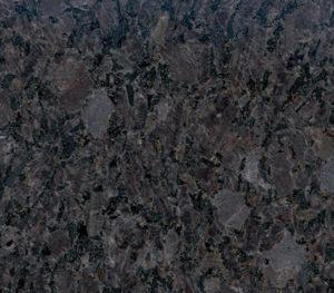 Cafe Imperial Brasilien | Gesteinsart: Magmatit | Untergruppe: Syenit | Herkunft: Brasilien | Alter: >1000 Mill. Jahre