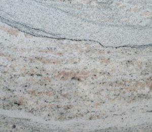 Coral White Brasilien | Untergruppe: Gneis | Herkunft: Brasilien | Alter: Mill. Jahre
