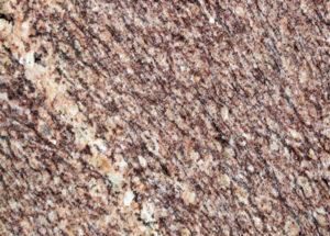 Giallo California Brasilien | Gesteinsart: Metamorphit | Untergruppe: Gneis | Herkunft: Brasilien |Alter: >1000 Mill. Jahre