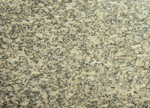 Giallo Fiorito Brasilien | Gesteinsart: Magmatit | Untergruppe: Granit | Herkunft: Brasilien | Alter: 500 Mill. Jahre
