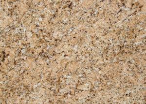 Giallo Veneziano Brasilien | Gesteinsart: Magmatit | Untergruppe: Granit | Herkunft: Brasilien | Alter: 500 Mill. Jahre