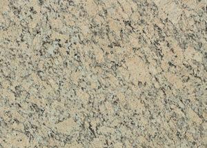 Giallo Veneziano Oro Brasilien | Gesteinsart: Magmatit | Untergruppe: Granit | Herkunft: Brasilien | Alter: 1200 Mill. Jahre