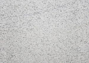 Imperial White Indien | Gesteinsart: Metamorphit | Untergruppe: Granulitgneis | Herkunft: Indien | Alter: 1100 Mill. Jahre