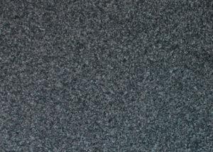 Keltisch Blau Frankreich | Gesteinsart: Magmatit | Untergruppe: Granodiorit | Herkunft: Frankreich | Alter: 300 Mill. Jahre