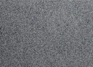 Kuru Grey Finnland | Gesteinsart: Granit | Untergruppe: Biotitgranit | Herkunft: Finnland | Alter: 1200 Mill. Jahre