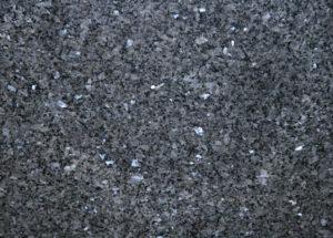 Labrador Blue Pearl Classic Norwegen | Gesteinsart: Syenit | Untergruppe: Larvikit | Herkunft: Norwegen | Alter: 260 Mill. Jahre