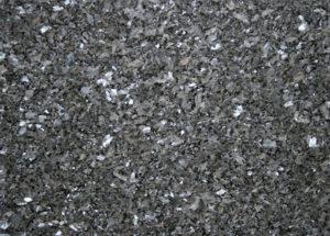 Labrador Blue Pearl Silver Norwegen | Gesteinsart: Syenit | Untergruppe: Larvikit | Herkunft: Norwegen | Alter: 260 Mill. Jahre