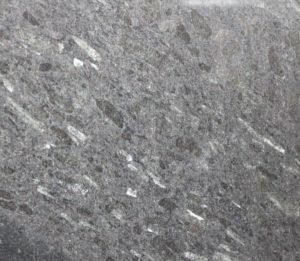 Labrador Fossil Brasilien | Untergruppe: Gneis | Herkunft: Brasilien | Alter: Mill. Jahre