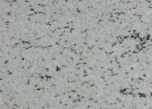 Meera White Indien | Gesteinsart: Metamorphit | Untergruppe: Granulitgneis | Herkunft: Indien | Alter: >1000 Mill. Jahre