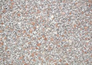 Rosa Sardo Limbara Italien | Gesteinsart: Granit | Untergruppe: Biotitgranit | Herkunft: Italien | Alter: 330 Mill. Jahre