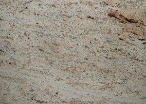 Shiwakashi Ivory Brown Indien | Gesteinsart: Metamorphit | Untergruppe: Leptynit | Herkunft: Indien | Alter: >1000 Mill. Jahre