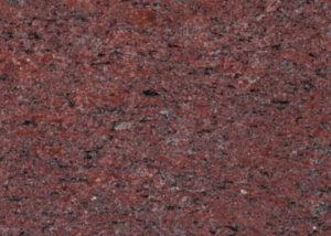 Vanga Rot Schweden | Gesteinsart: Metamorphit | Untergruppe: Orthogneis | Herkunft: Schweden | Alter: 420 Mill. Jahre