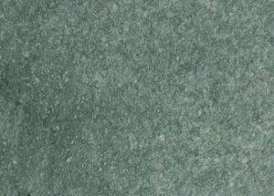 Verde Andeer Schweiz | Gesteinsart: Metamorphit | Untergruppe: Orthogneis | Herkunft: Schweiz | Alter: 260 Mill. Jahre