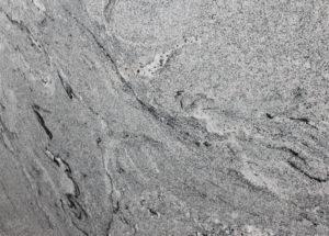 Viscount White Indien | Gesteinsart: Metamorphit | Untergruppe: Paragneis | Herkunft: Indien | Alter: 1100 Mill. Jahre