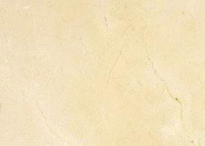Crema Marfil Spanien | Gesteinsart: Kalkstein | Herkunft: Spanien | Alter: 40 Mill. Jahre