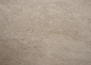 Daino Reale Italien | Gesteinsart: Kalkstein | Herkunft: Italien | Alter: 50 Mill. Jahre