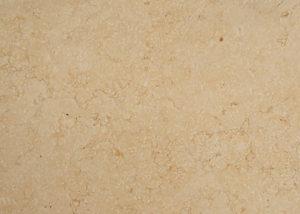 Giallo Atlantide Ägypten | Gesteinsart: Kalkstein | Herkunft: Ägypten | Alter: Mill. Jahre