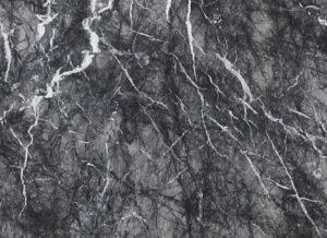 Grigio Carnico Italien | Gesteinsart: Kalkstein | Herkunft: Italien | Alter: ca. 100 Mill. Jahre