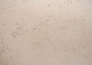 Rosa Perlino Italien | Gesteinsart: Kalkstein | Herkunft: Italien | Alter: 140 Mill. Jahre