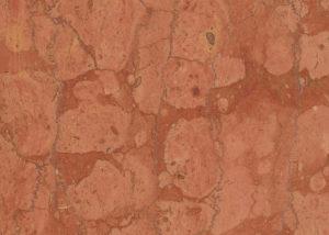 Rosso Asiago Italien | Gesteinsart: Kalkstein | Herkunft: Italien | Alter: 150 Mill. Jahre