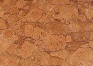 Rosso Verona Italien | Gesteinsart: Kalkstein | Untergruppe: Knollenkalk | Herkunft: Italien | Alter: 150 Mill. Jahre