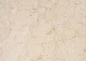 Trani Fiorito Italien | Gesteinsart: Kalkstein | Untergruppe: Massenkalk | Herkunft: Italien | Alter: 100 Mill. Jahre